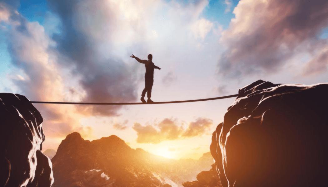 Özgüven Arttırmanın Yolları