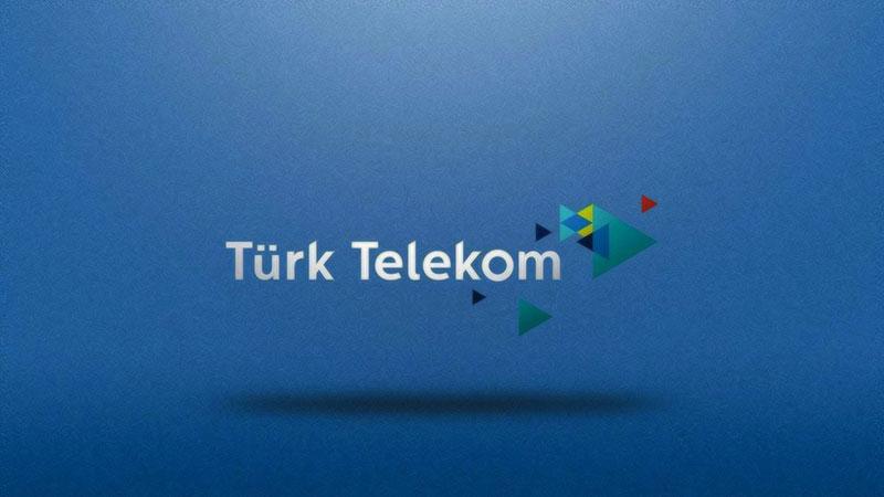 Türk Telekom Kurumsal Tarifeler