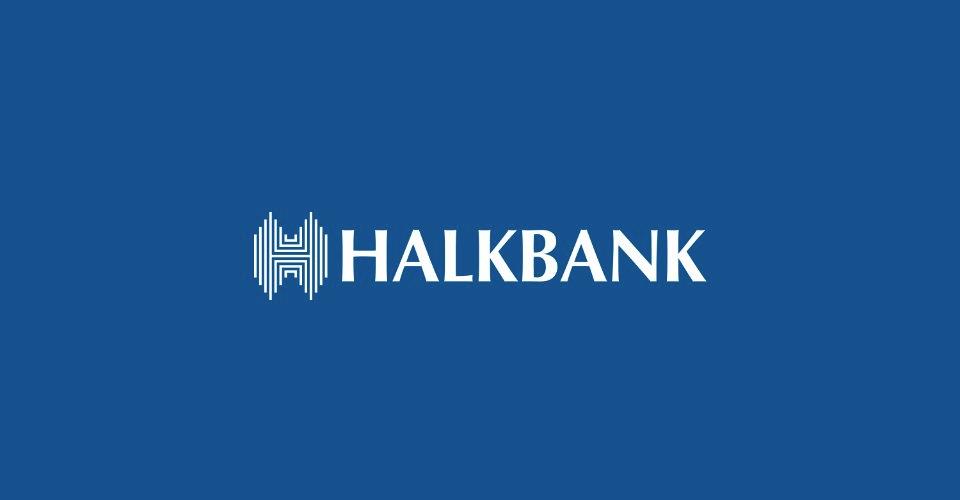 Halkbank Müşteri Hizmetleri Numarası