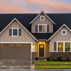 evin değeri nasıl hesaplanır